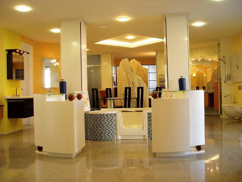 Ausstellung - Home